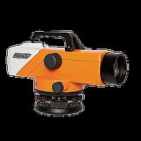 Оптический нивелир RGK N-55 с поверкой, фото 1
