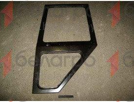 80-6708010Б Дверь левая МТЗ без замка