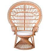 Кресло «Павлин» в аренду