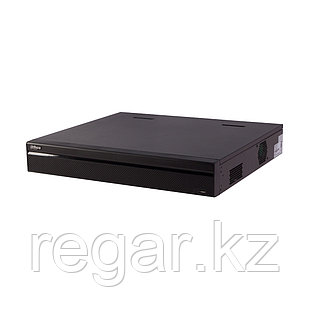 Сетевой видеорегистратор Dahua DHI-NVR4416-4KS2