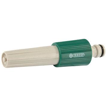 Насадка для полива, регулируемая, пластик, RACO Original