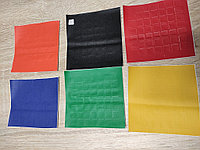 Наклейки 7х7 для кубика рубика пузатик
