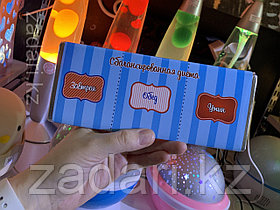 "Шоколад-открытка «Диета"""