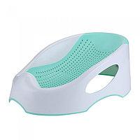 PITUSO Горка для купания Green/Зеленый, 55*33*22 см,