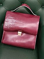 Сумка - рюкзак «HASKEL» (EB450)