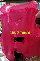Жилет спасательный / детский спасательный жилет