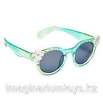 """Солнцезащитные очки для девочек """"Холодное сердце"""""""