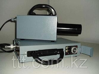 Портативный импульсный рентгеновский аппарат Арина-3
