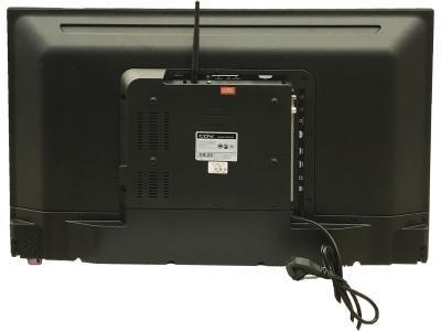 Телевизор COV UA 320 D черный - фото 3