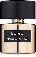 Tiziana Terenzi Borea U edp (100ml)