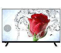 Телевизор COV UA 400D 102см черный