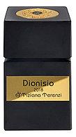 Tiziana Terenzi Dionisio U edp (100ml) 100 tester
