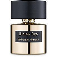 Tiziana Terenzi White Fire U edp (100ml)
