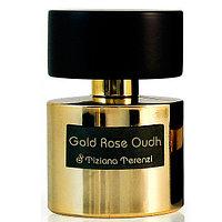 Tiziana Terenzi Gold Rose Oudh U edp (100ml) tester