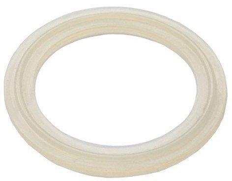 Прокладка для кламп-соединения 2,5 дюйма