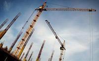 Сертификат соответствия на строительные материалы