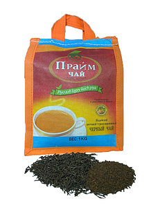 Чай Прайм купаж 1 кг
