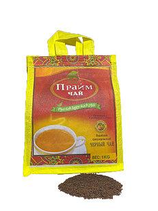 Прайм гранулированный черный чай 1 кг