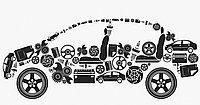 Сертификат соответствия на автомобильные запчасти