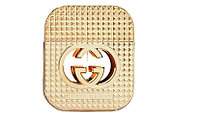 Gucci Guilty Studs Limited Edition W edt (50ml)