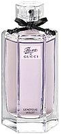 Gucci Flora by Gucci Generous Violet W edt (100ml)