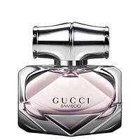 Gucci Bamboo W edp (75ml)