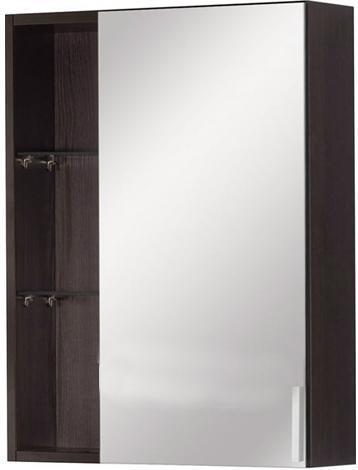 Зеркало Cersanit Virgo левое 55,1*70*15,8 (DS002-5378)