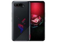 Asus ROG Phone5 12/256Gb Black