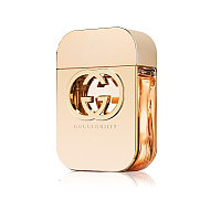 Gucci Guilty W edt (50ml)