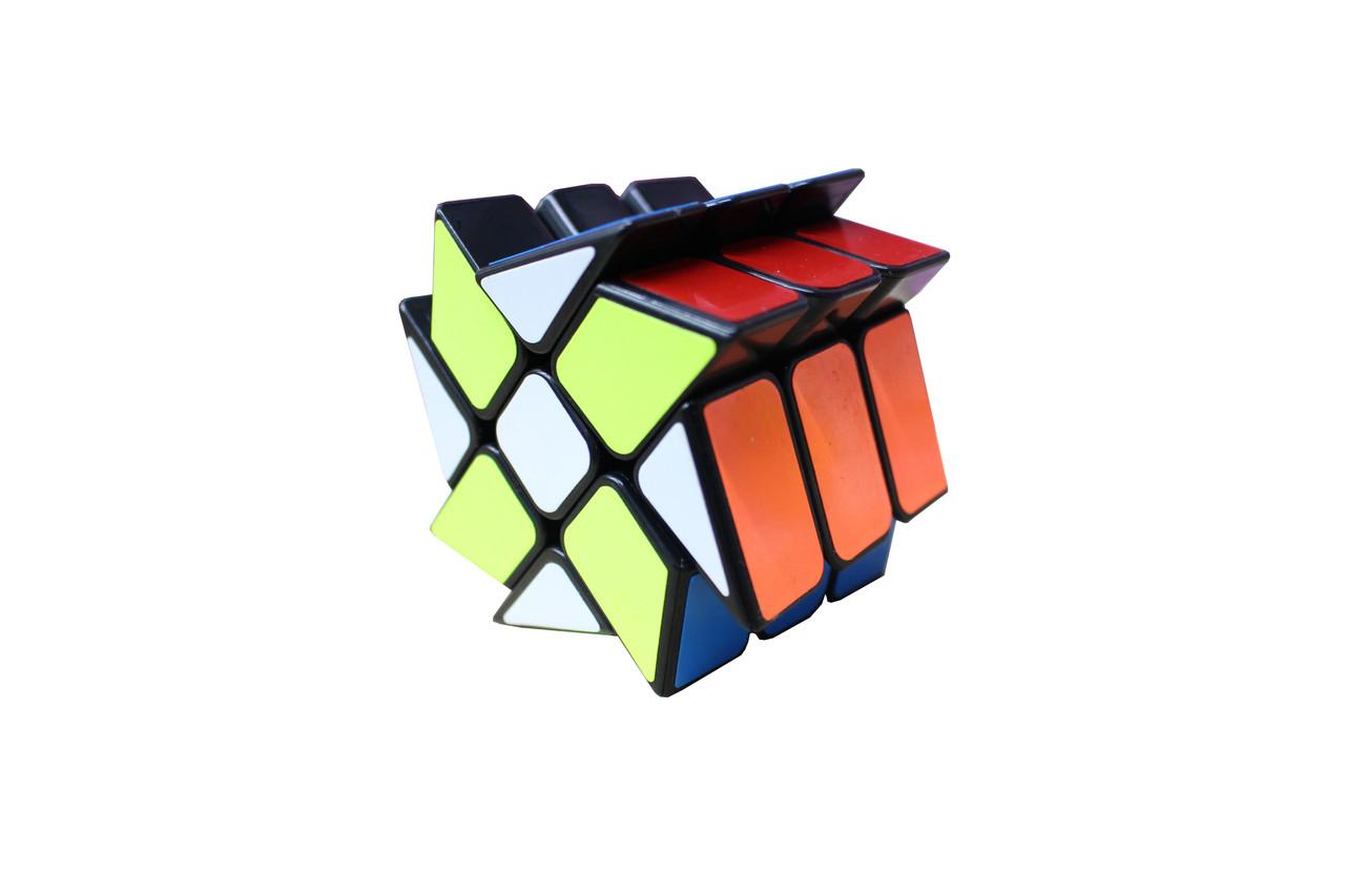 Кубик сложный 581-5Н