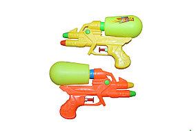 Водяной пистолет 3325