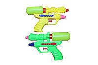 Водяной пистолет QWA35