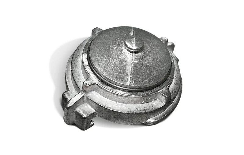 Головки заглушки ГЗ -50