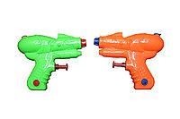 Водяной пистолет маленький 985А