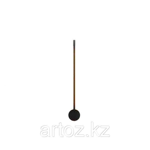 Светильник настенный Stick (wall)- S