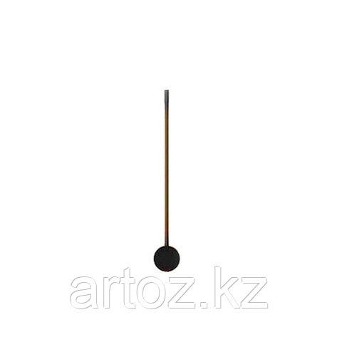 Светильник настенный Stick (wall)- S, фото 2