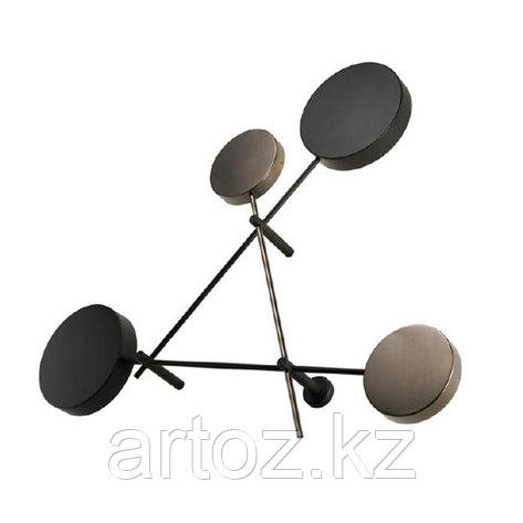 Светильник настенный Arket Lamp, фото 2
