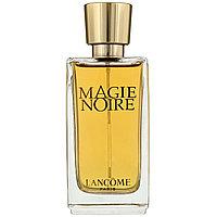Lancome Magie Noire W L'Eau de Toilette (75ml)