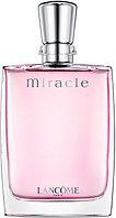 Lancome Miracle W edp (30ml)