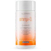 Omega-Q
