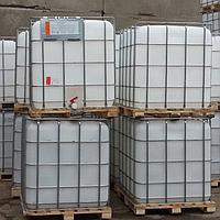 Жидкая резина для гидроизоляции красная 1000 кг