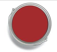 Жидкая резина для гидроизоляции красная