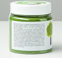 Хлорелла и спирулина, порошок, 50 г