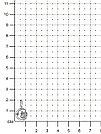 Браслет SOKOLOV серебро с родием, фианит юи 114900р, фото 2