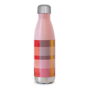 Бутылка Silk 500 мл