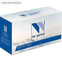 Барабан NVP NV-KX-FAD422A7 для Panasonic, 18000k