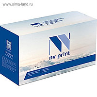 Картридж NVP совместимый NV-TN-114 для Konica Minolta bizhub 162/163/210/211 (11000k)