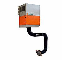 Фильтровальные агрегаты с угольным фильтром Фильтр-Мастер-Н-У 1,5 кВт (220/380В)