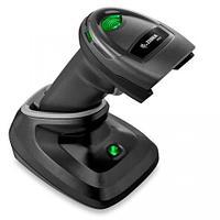 Беспроводной сканер штрих-кода 2D Motorola DS2278
