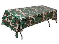 Скатерть Rothco Tablecloth